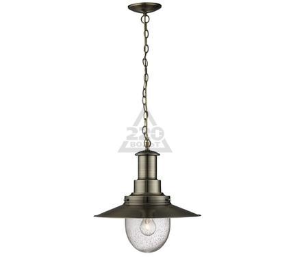 Подвес ARTE LAMP FISHERMAN A5540SP-1AB