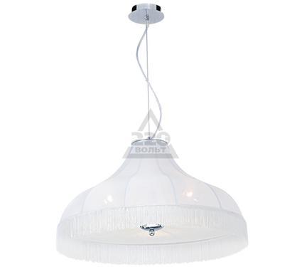 Подвес ARTE LAMP GRANNY A2119SP-3CC