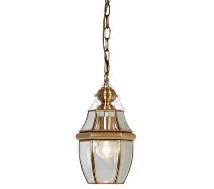 ���������� ������� ARTE LAMP VITRAGE A7823SO-1AB