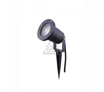 Светильник уличный GLOBO STYLE 32076