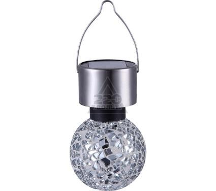 Светильник уличный GLOBO SOLAR 33056
