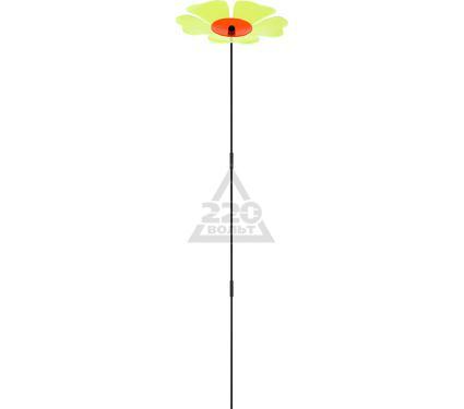Светильник уличный GLOBO FLOWER 33612G