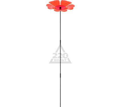 Светильник уличный GLOBO FLOWER 33612O