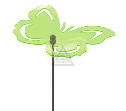 Светильник уличный GLOBO Butterfly 33616G