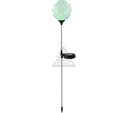 Светильник уличный GLOBO SOLAR 33959-2