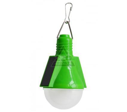 Светильник уличный GLOBO SOLAR 33975-20