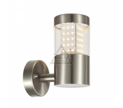 Светильник уличный GLOBO DEVIAN 34014