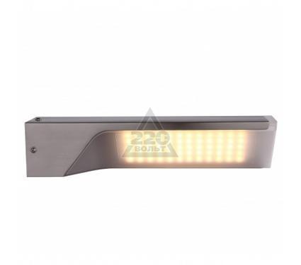 Светильник уличный GLOBO NANGA 34030