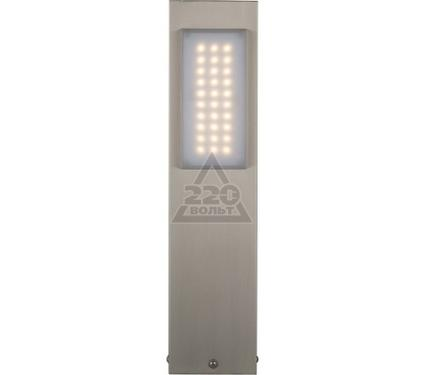 Светильник уличный GLOBO RADICAL 34036
