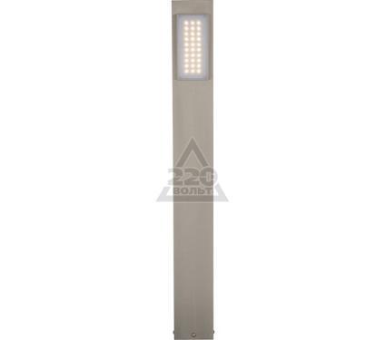Светильник уличный GLOBO RADICAL 34037