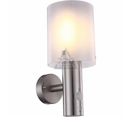 Светильник уличный GLOBO EXTOL 34240
