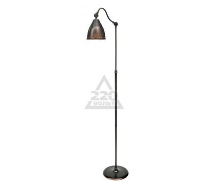 Торшер ARTE LAMP TRENDY A1508PN-1BR