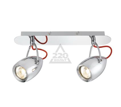 Спот ARTE LAMP Atlantis A4005AP-2CC