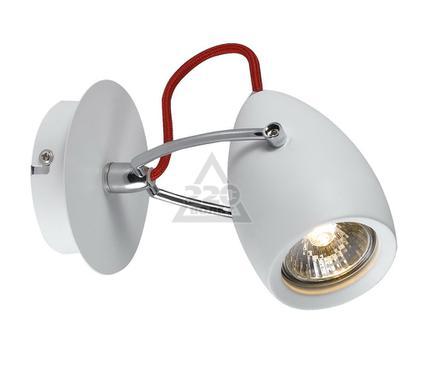 Спот ARTE LAMP Atlantis A4005AP-1WH