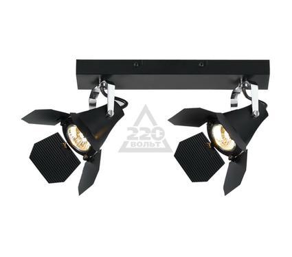 ���� ARTE LAMP CINEMA A3092AP-2BK