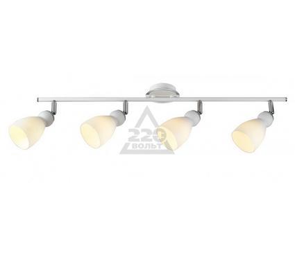 Спот ARTE LAMP BULBO A4037PL-4WH