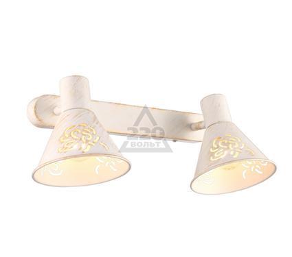 Спот ARTE LAMP CONO A5218AP-2WG