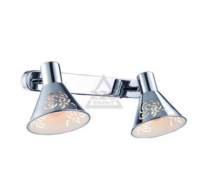 Спот ARTE LAMP CONO A5218AP-2CC