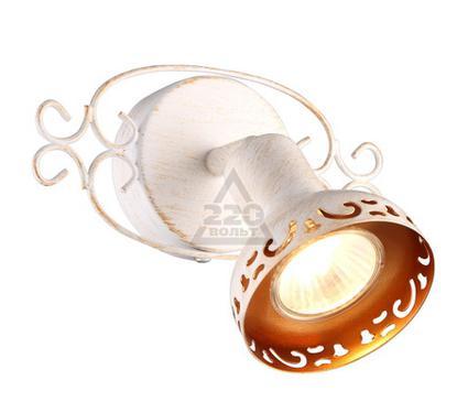 Спот ARTE LAMP FOCUS A5219AP-1WG