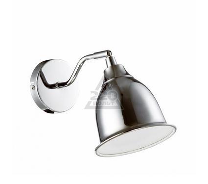 ���� ARTE LAMP CAMPANA A9557AP-1CC