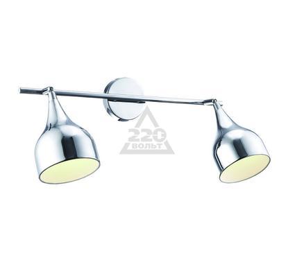 Спот ARTE LAMP CAMPANA A9555AP-2CC