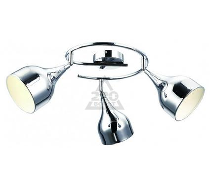 ���� ARTE LAMP CAMPANA A9555PL-3CC
