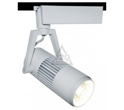 Светильник ARTE LAMP TRACK LIGHTS A6520PL-1WH