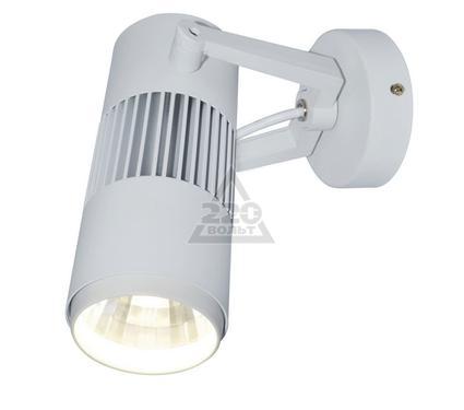 ���� ARTE LAMP TRACK LIGHTS A6520AP-1WH