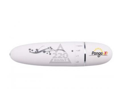 Массажер PANGO PNG-М12