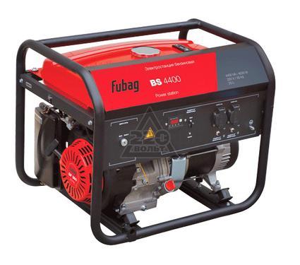 ���������� ��������� FUBAG BS 4400