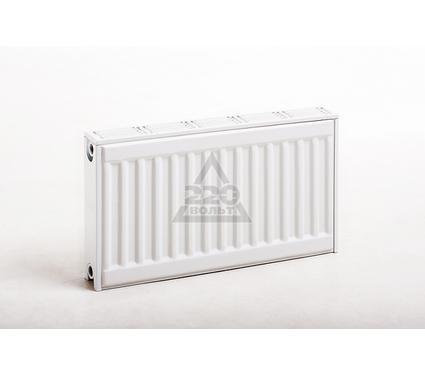 Радиатор PRADO Classic 21-500-2600