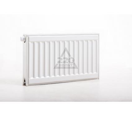 Радиатор PRADO Universal 33-500-400