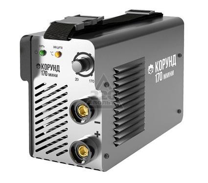 Сварочный аппарат FOXWELD Корунд 170 мини