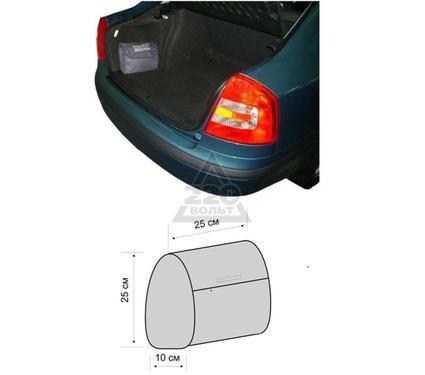 ���������� Batt ARSENAL bag011