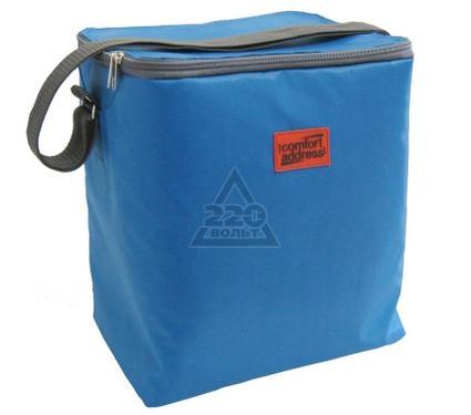 Сумка-холодильник Batt ARSENAL ice033