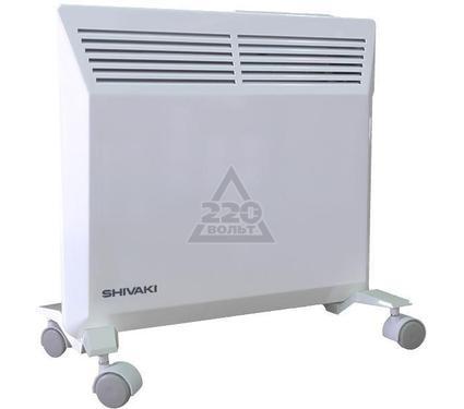 Конвектор SHIVAKI SHIF-EC152W