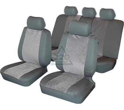 Чехол на сиденье AUTOSTANDART 101106