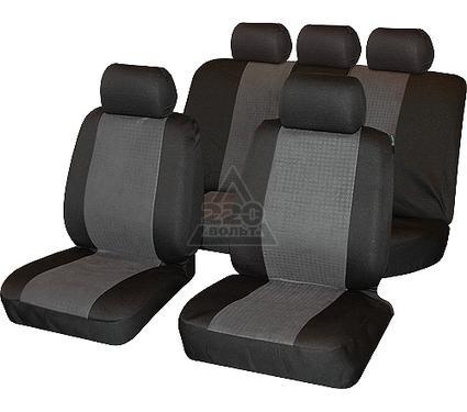 Чехол на сиденье AUTOSTANDART 101107