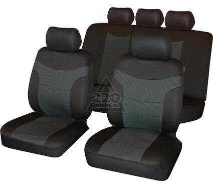 Чехол на сиденье AUTOSTANDART 101110