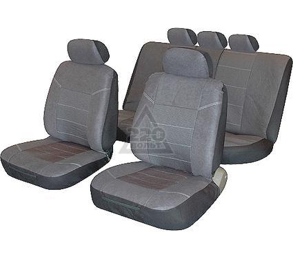 Чехол на сиденье AUTOSTANDART 101112