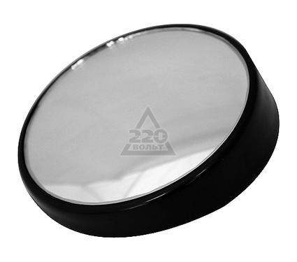 Зеркало AUTOSTANDART 103512