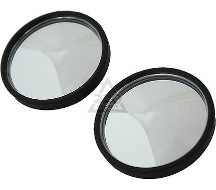 Зеркало AUTOSTANDART 103514