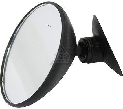 Зеркало AUTOSTANDART 103524
