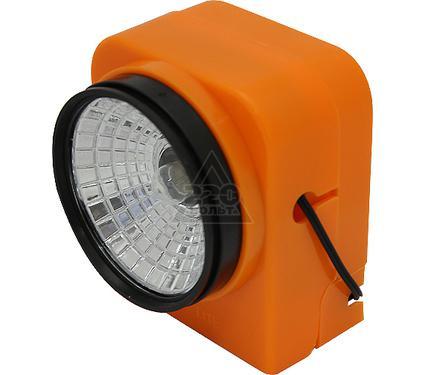 Лампа автомобильная AUTOSTANDART 104104