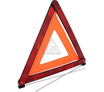 Знак аварийной остановки AUTOSTANDART 108102