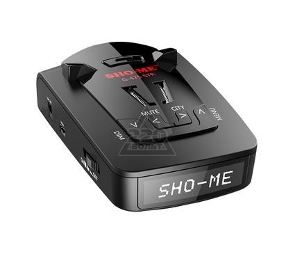��������� SHO-ME G475 STR