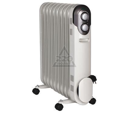 Радиатор VES RG9 GP