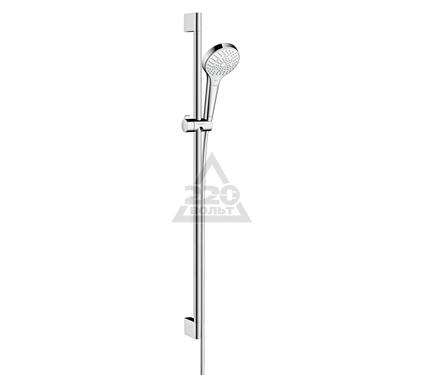 ������� �������� HANSGROHE Croma Select S Multi110 26570