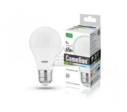 ����� ������������ CAMELION LED9-A60/845/E27
