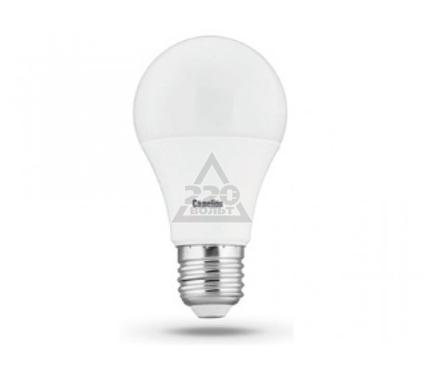 Лампа светодиодная CAMELION LED11-A60/845/E27